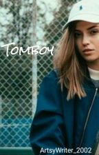 Tomboy by madison_ivanna
