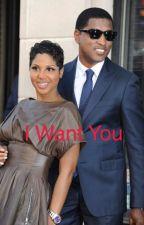 I Want You by KBFace