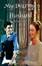 My Dear Husband by HabibaAlaa7