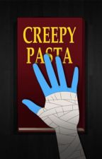 Creepypasta Origin Stories by Katsumi_Is_Strange