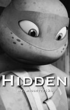 Hidden by Missette128