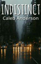 Indistinct by fine_bro