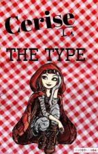 Cerise is the type by -Alex895