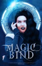 The Broken R (Damian Wayne Fanfiction)  by TheOfficial_Huntress