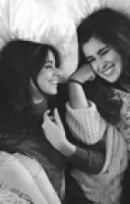 MI PRIMER BESO by camrencrazy97