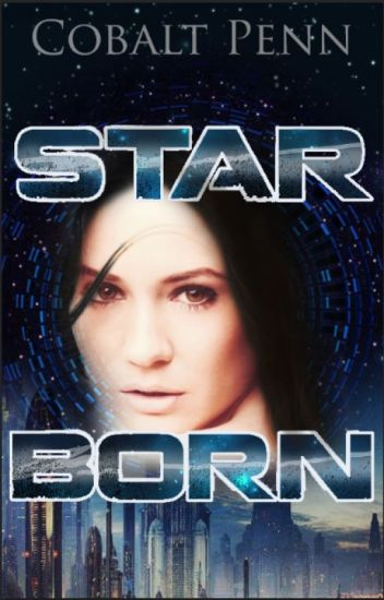 Star Born | Previously Featured