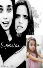 Superstar by camren4_life