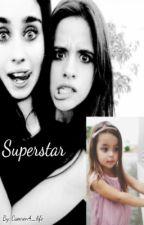 Superstar by camren4_life