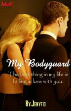 My Bodyguard by Jenyfio
