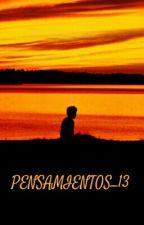PENSAMIENTOS_13 by Andrus123456789