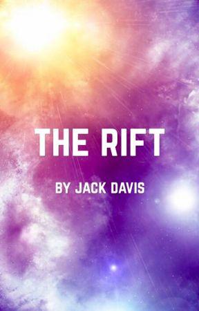 The Rift by jackdavis_