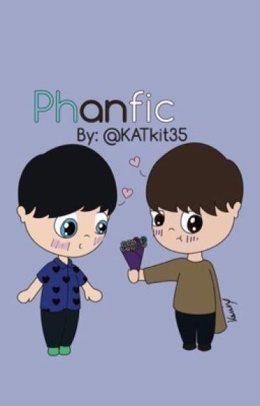 Phan Fluff
