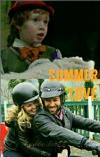 Summer Love ~ OUAT Fanfic by kkrules22