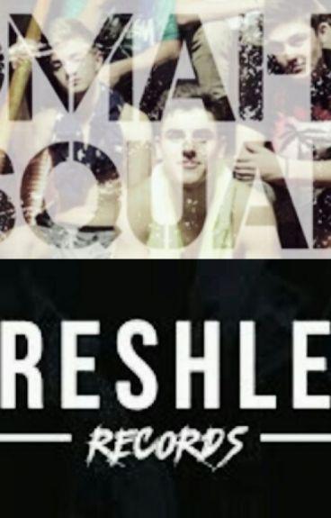 OGOC And Freshlee