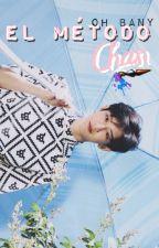 El Método Chan → ChanBaek/BaekYeol by ohbany