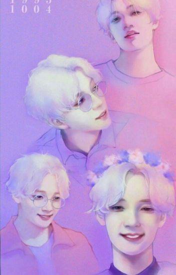 Mi hermano gay   -Jeonghan y Tú-
