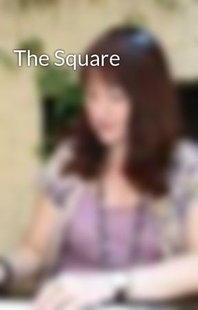 The Square by SuzannaStanbury