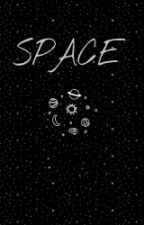 Space (One Shoot) by ohits2AM