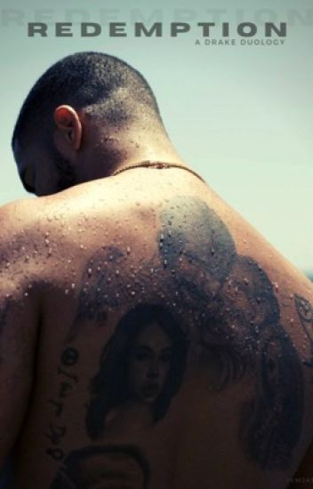 Redemption | A Drake Duology