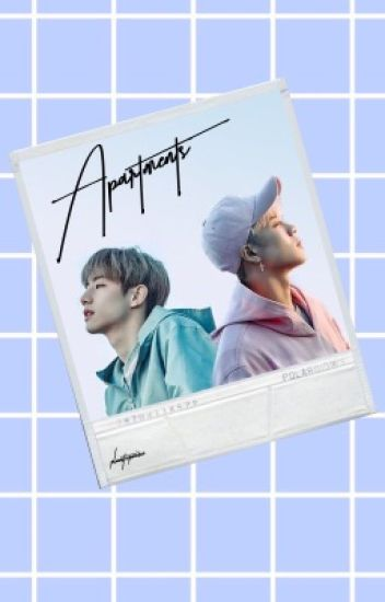 Apartments- Markson/Got7