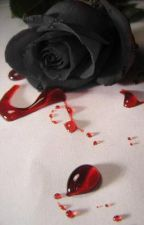 Deaths Welcoming Black Wings by MsStrangledWords