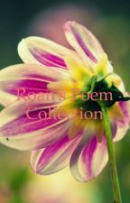 Poem Collection by Roan-oke