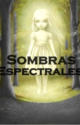 Sombras espectrales