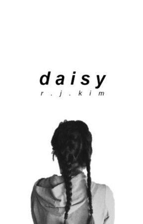 Daisy | coming soon by secondGENESIS