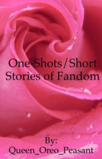 One-shots/Short Stories