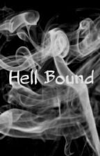 Hell Bound [gxg] 🚫 by shadouakuma