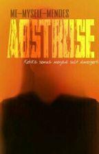 Abstruse by memyselfmendes