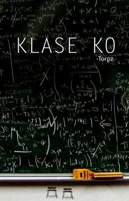 Klase Ko