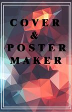 Covers | Posters by Msvanillaicecream