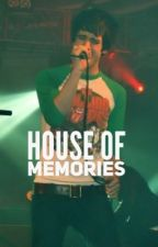 House Of Memories (B.U.) by Music1331