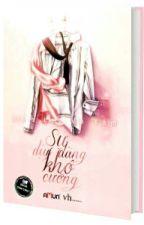 Sự Dịu Dàng Khó Cưỡng- Diệp Lạc Vô Tâm by snowgirl_138