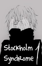 Stockholm Syndrome Ⅰ by Metato