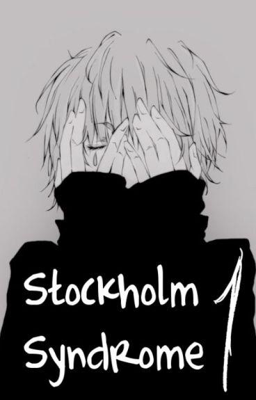 Stockholm Syndrome Ⅰ