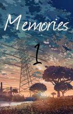 Memories Ⅰ by Metato