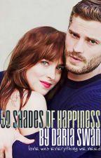 50 оттенков счастья by dariaswan