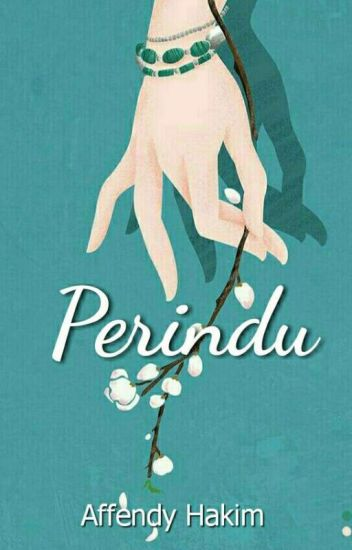 Pergilah Rindu | √