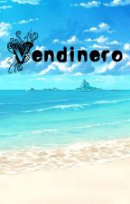 Vendinero by Metato