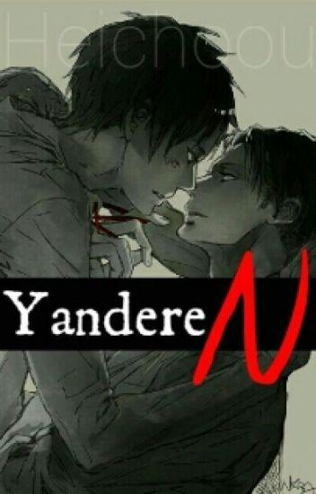 Yandere(n)