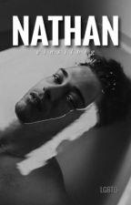 Nathan [boyxman] by einsilbig
