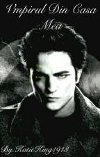 Vampirul Din Viata Mea by IancMiruna1913