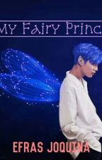 My Fairy Prince by Efras_Jo