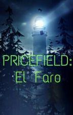 El Faro [Pricefield One-shot] by GeekQSH