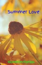 Summer Love by Enchanting-seas