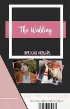 The Wedding | pjm•kth  by cheejicake
