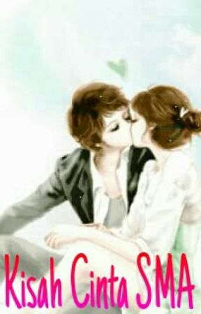 16 Best Cerpen Dan Kisah Nyata Images Love Picture Quotes Cute Images For Wallpaper My Children Quotes