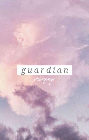 guardian • p.jimin